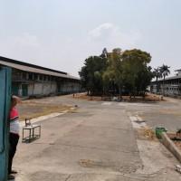 Kurator: PT Il Jin Sun: 1 paket TB Pabrik, mesin2, inventaris, mobil 2 unit Innova 2014 dan 1 truk di Ds/Kec Bungursari, Purwakarta