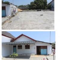 6_Sebidang tanah bangunan SHM LT 1.290m2 di Karangreja Suranenggala Cirebon