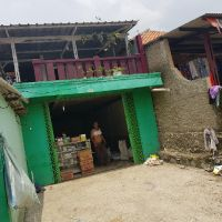 BRI : SHM No. 353, LT 519 m2, Kel./Desa Sukamukti, Kec. Bojongmangu, Kab. Bekasi