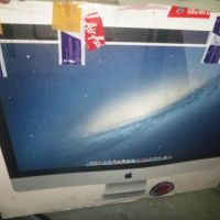 KPU BEA CUKAI SOETTA : Lot. 12. 1 (satu) paket Laptop Macbook, Ipad, Iphone dan lain-lain