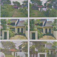 Sebidang tanah seluas 84 m2 berikut bangunan, SHM No. 2147/Romang Polong, Kab. Gowa (BTN Syariah)