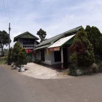 (BRI Slawi) Dilelang Sebid. T+B SHM No.171 terletak di Ds. Sigedong, Kec.Bumijawa, Kab.Tegal luas 140 m2