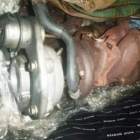 KPU BEA CUKAI SOETTA : Lot. 14. 1 (satu) paket Aneka spare part mobil, motor dan lain-lain