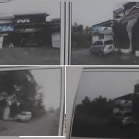 Lot.1. 1 (satu) bidang tanah dan Bangunan SHM. 00333 luas 800 m2 terletak di Kec. Kamanre, Kab. Luwu