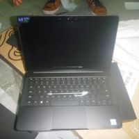 KPU BEA CUKAI SOETTA : Lot. 19. 1 (satu) paket Laptop DELL, Laptop HP, Aruba, Led lampu, aneka barang elektronik dan lain-lain