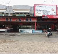 """""""BRI Bireun"""" tanah seluas 95 M2 berikut Bangunan Toko SHM No.159 di Desa Keude Matang Glumpang Dua Kec Peusangan, Kab. Bireuen"""