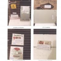LPP RRI Madiun: satu paket barang inventaris