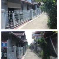 3_Sebidang tanah bangunan SHM LT 142m2 di Pegambiran Lemahwungkuk Cirebon
