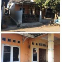 5_Sebidang tanah bangunan SHM LT 90m2 di Arjawinangun Cirebon