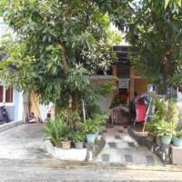 PT Bank Mandiri: Tanah dan Bangunan SHM No. 01294 Lt. 118 m2 di Kampoeng Semawis, Jl Sriwanito III ,Kedungmundu, Tembalang,Kota Semarang