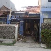 CIMB NIAGA = SHGB 91 LT 247 M2 di Griya Telaga Permai Blok B5 Nomor 7, Kelurahan/Desa Cilangkap, Kecamatan Tapos, Kota Depok