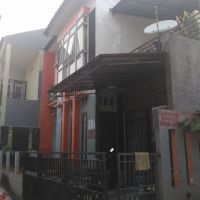 BPD JATIM = SHM 6479 LT 101 M2 di Jalan Moch Alief 3 Gg Belimbing Nomor 20 RT 02 RW 05, Desa/Kelurahan Kukusan, Kecamatan Beji, Kota Depok
