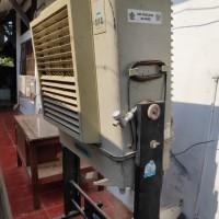 Lelang Non Eksekusi Wajib BMN permohonan Kantor KPP Pratama Batang : Dijual dalam 1 (satu) paket Inventaris