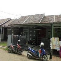BJB TANGSEL = SHM 3074 LT 81 M2 di Perumahan Saffa Residence Kavling C Nomor 21 RT 002 RW 005 Pondok Petir, Bojongsari, Kota Depok