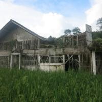 BRI SUMEDANG : T&B SHM No. 00183, LT. 205 m2, Desa Jatimulya, Kec. Sumedang Utara, Kab. Sumedang