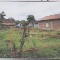 PNM Pati:Tanah SHM 01069 ly 140 m2 di Desa Geneng, Kec Jepon Kab Blora