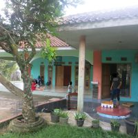 BRI SUMEDANG : 1 (satu) paket T&B SHM No. 185, LT. 102 m2, SHM No. 210, LT. 102 m2, Perum Asabri Kav. B No.103 dan 101, Jatimulya, Sumed