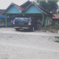 PNM Pati: T/B SHM 2336 lt 338 m2 di Desa Wado, Kec Kedungtuban, Kab Blora
