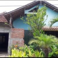 Tanah & Bangunan Rumah, terletak di Desa/Kel. Kuniran, Kec. Purwosari, Kab. Bojonegoro, terdiri dari SHM No. 107, LT. 200 M²