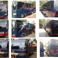 KPU BEA CUKAI SOETTA : 1 (satu) paket Barang Milik Negara eks kendaraan dinas sejumlah 12 (dua belas) unit