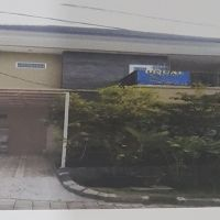 1 bidang tanah dan bangunan SHM 11735 seluas 160 m2, di Desa Ungasan, Kec. Kuta Selatan (Bank Permata)