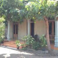 Lelang permohonan PT BPR Weleri Jaya Persada:  tanah rumah, luas tanah 499 M2 (SHM 1522) di Lobang,  Limpung, Batang