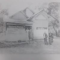 PNM Magelang: sebidang tanah, SHM No.00194 Luas 404 m2 berikut bangunan di Desa/Kel. Wonotirto, Kecamatan Karanggayam, Kabupaten Kebumen