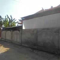 BNI Dps (20-01)1 : 1 (satu) bidang T/B sesuai SHM No. 1160 luas 295 m2, di Ds. Baktiseraga, Kec. Buleleng, Kab. Buleleng