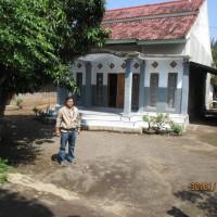 B BRI Singaraja (20120) SHM 2146