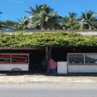 [BRISP4] 1b. Sebidang Tanah dan Bangunan SHM. No.1020, di Jalan Raya Kinali - Simpang Tiga, Nagari Koto Baru Kec. Luhak Nan Duo