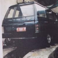 Mobil,Th1996,Izusu TBR 54 PRLC STD,Rangka MHCTBR52BTC111534,Mesin A111534,M 1348 VP