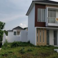 PT BRI : tanah luas 195 m2 dan bangunan SHGB No. 03894 di Payon Amarta Blok FF-IV Kav. 06,Beringin ,Ngaliyan,Kota Semarang