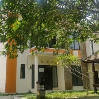PT BRI : tanah luas 180 m2 dan bangunan SHM No. 1610 di Taman Boulevard Teras Bali Blok C Kav No. 3,Bubakan, Mijen Kota Semarang
