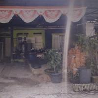 Perorangan - 1 (satu) bidang tanah luas 115 m² SHM 13967, di Perumahan Puri Hijau, Blok DA no. 39, Sukabumi, Bandar Lampung