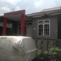 PT Bank CIMB Niaga Tbk :  Tanah bangunan (HGB 7002) di Bumi Nirwana Indah, Kota Balikpapan