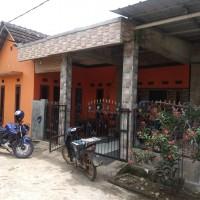 KSP Surya Kencana :  T/B SHM No.916 seluas 99 m2 Blok C Kel. Rawakalong Kec.Gunung Sindur Kab. Bogor