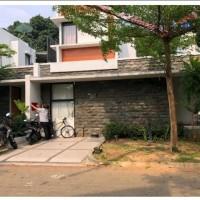 BRI Bsd : Tanah + Bgn SHM No.4867 LT: 116 M2 Perum Akasia Terrace Blok D Kel.Pondok Petir  Kec.Bojong Sari – Kota Depok