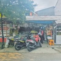 KSP Sahabat Mitra Sejati : T/B SHM No.09181  seluas 63 m2  Jl. Depok Indah II Kelurahan Beji Kecamatan Beji Kota Depok