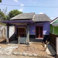 PT Bank BNI Tbk. : T/B Rumah Tinggal, SHM No. 106 LT 192 M2, di Desa Bebengan Kec Boja Kab.Kendal