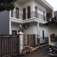 Bank BJB: sebidang tanah, SHM, luas tanah 967 m2, di Kp. Kayu Gede, Kec. Serpong Utara, Kota Tangsel