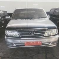 PPSDM Migas: 1 paket Mobil terdiri dari 7 buah mobil kondisi apa adanya