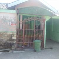 PT Bank BNI Tbk. : T/B Rumah Tinggal, SHM No. 1411 LT 66 M2, di Desa Cepiring Kec Cepiring Kab.Kendal