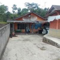 PT Bank BNI Tbk. : T/B Rumah Tinggal, SHM No. 654 LT 477 M2, di Desa Gedong Kec Patean Kab.Kendal