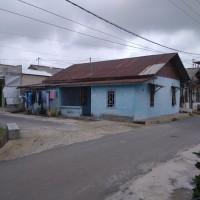 1.b PT. BNI (Persero) Palembang Melelang Sebidang tanah seluas 85 m2 dan bangunan SHM No.305 / Kel Pintu Air