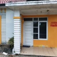 BPR Universal 1: bid tnh & bngn SHM 15629 Lt. 156 m2, di Jl. Prof M Yamin, Kel. S Bangkong, Kec. Pontianak Kota, Kota Pontianak