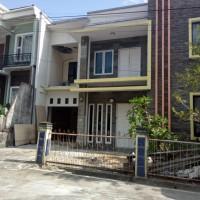 BPR Universal 2: bid tnh & bngn SHM 1788 Lt. 280 m2, di Jl. Parit H Husin2, Kel. Bangka Belitung Darat, Kec. Ptk Tenggara,Kota Pontianak