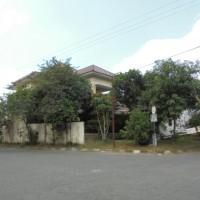 Mandiri Palembang: T&B, SHGB no. 425, luas 625 M2, di Jl. Boulevard, Komp. Tirtasani Blok G No. 06, Trihanggo, Gamping, Sleman