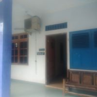 BSM Tangerang: 1 paket T&B, SHM no. 6538 & 1847, luas 191 M2, di Jl. Tutul Dalam Blok B No. 22, Caturtunggal, Depok, Sleman