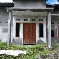 BPD Papua KC Timika: 1 bidang tanah luas 131 m2 berikut rumah tinggal sesuai SHM 00052, Kelurahan Sempan, Distrik Mimika Baru, Kab Mimika