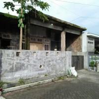 PT BPR Rambi Artha Putra - SHGB nomor 1005 a.n. Ragil Ayu Dian Pramesti